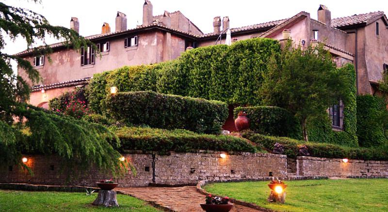 Matrimonio castellina_de_miremont Roma